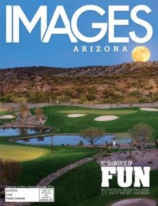 Images Arizona May 2017 Anthem Issue