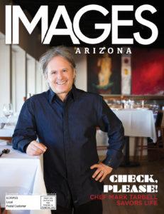 Images Arizona May 2017 Issue