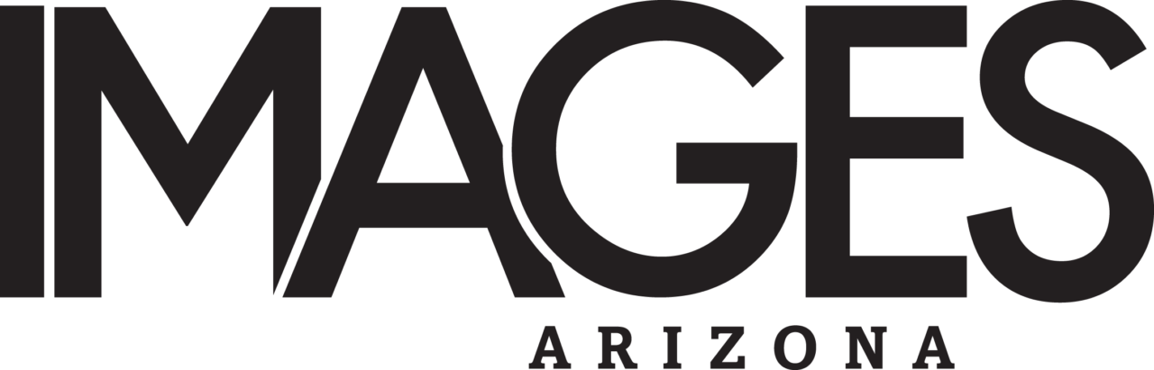 Images Arizona