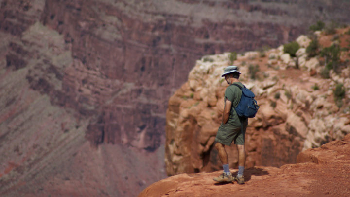 roger-naylor-on-south-kaibab-trail-photo-by-rick-mortensen