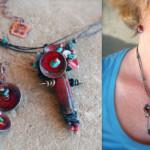 Zapatka Jewelry