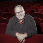 David Goldstein headshot