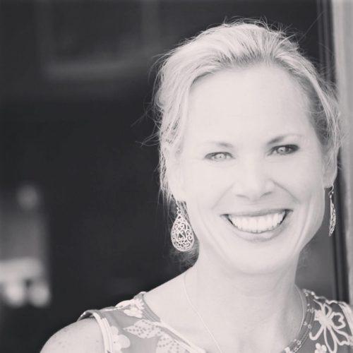 Amanda Christmann