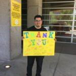 arizona give back to children