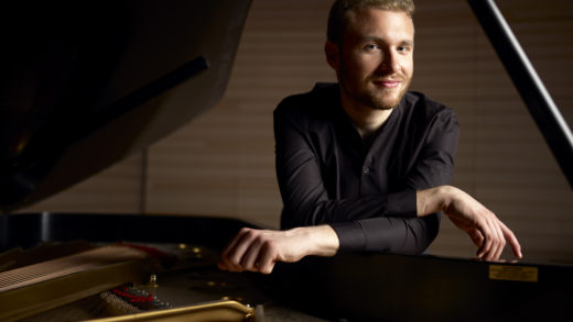Soulful and  Sophisticated in Sedona: Winter Music Festival brings Chamber Music to the Red Rocks