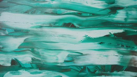 Instinct & Ingenuity: The Art of Jason Adkins